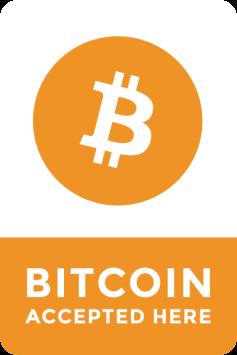 Image via https://en.bitcoin.it