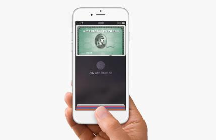 Image via http://www.forbes.com/sites/roberthof/2015/01/27/apple-pay-starts-to-take-off-leaving-competition-in-the-dust/
