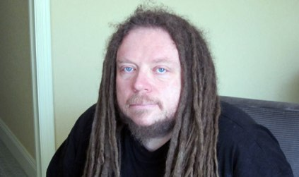 Image via http://edge.org/conversation/jaron_lanier-the-myth-of-ai
