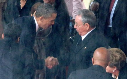 Image via http://www.thedailybeast.com/articles/2014/12/17/obama-ends-failed-policy-towards-cuba.html