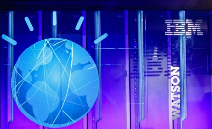 Image via https://wtvox.com/2015/04/ibm-is-collaborating-with-apple-on-artificial-intelligence-health-program/