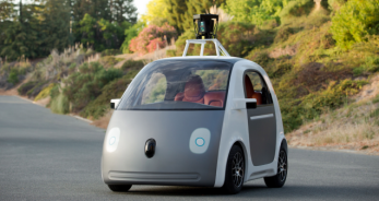 Image via http://gizmodo.com/google-is-already-building-its-driverless-cars-in-detro-1679652739