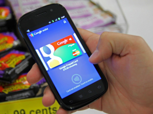 Image via http://www.businessinsider.com/google-wallet-gets-carrier-softcard-support-2015-2